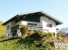 Haus_33
